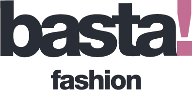 basta! fashion