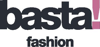 basta! fashion